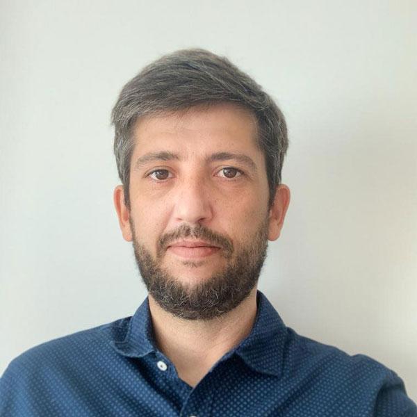 António Aguiar Costa