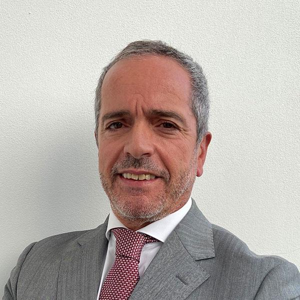 Paulo Vieira Fonseca