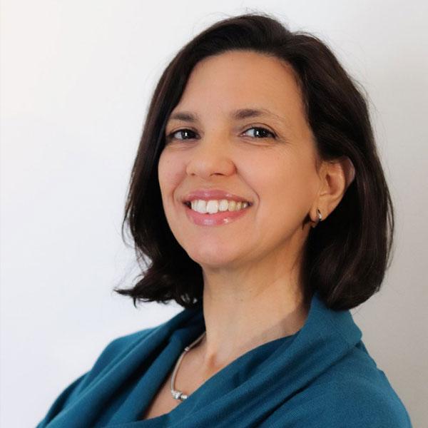 Maria João Surrécio