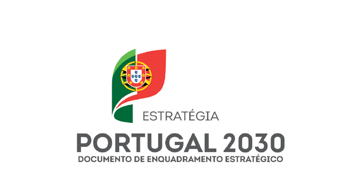 Documento Estratégia Portugal 2020