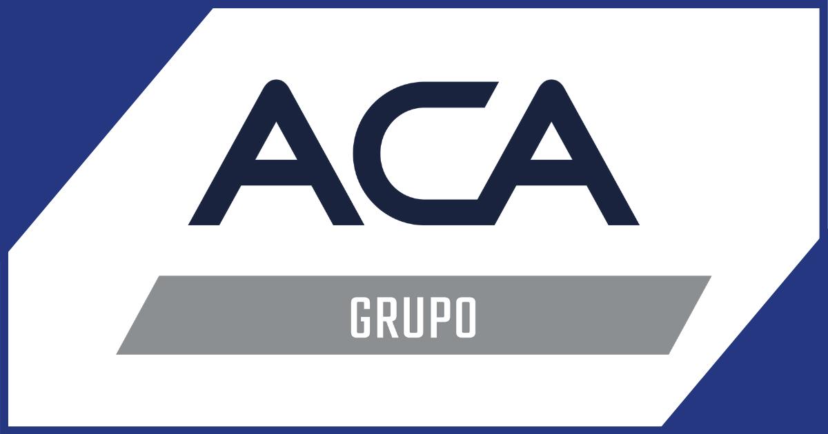 Grupo ACA novo socio BUILT CoLAB