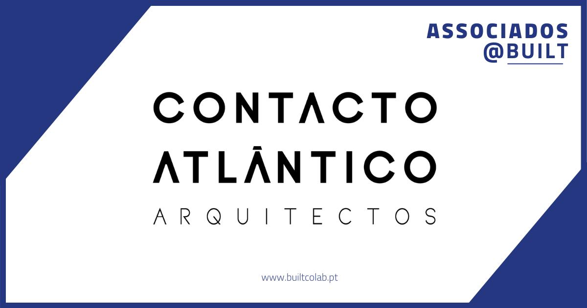 Contacto Atlântico