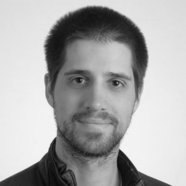 Vicente Novo Moreira