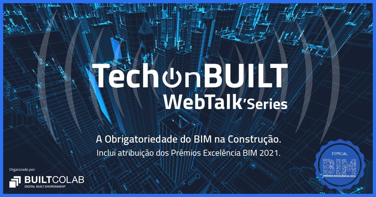 A Obrigatoriedade do BIM na Construção