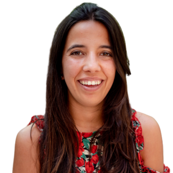 Leonor Santos